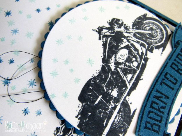 born-to-ride-masculine-card-using-stampin-ups-one-wild-ride-and-ovals-framelits-by-kate-morgan-stampin-up-demonstrator-craft-with-kate-classes-available-in-rowville-stampinup-diy
