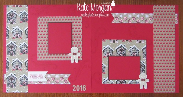 candy-cane-lane-dsp-cookie-cutter-bundle-gingerbread-man-diy-double-layout-scrapbooking-memory-keeping-holiday-catalogue-2016-cards-by-kate-stampinup-cardsbykatemorgan