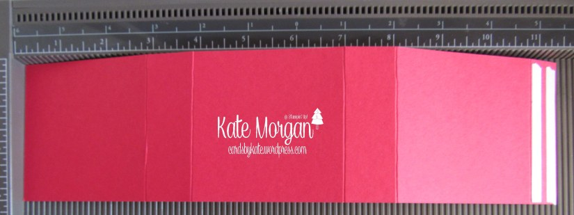 christmas-card-with-gift-box-cards-by-kate-stampinup-cardsbykatemorgan-diy