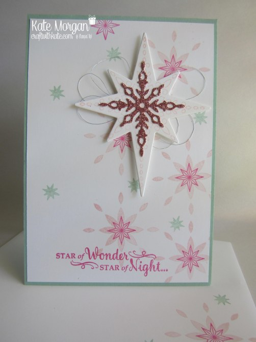 christmas-star-card-using-stampin-up-star-of-light-and-starlight-thinlits-by-kate-morgan-stampin-up-demonstrator-craft-with-kate-classes-available-in-rowville