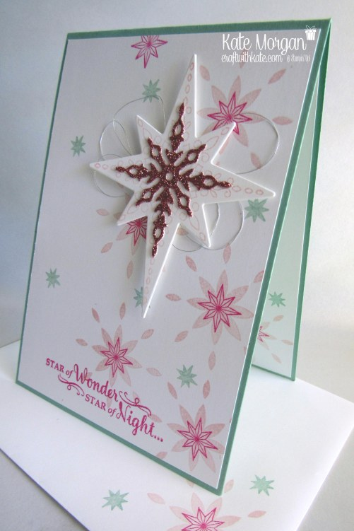 christmas-star-card-using-stampin-ups-star-of-light-and-starlight-thinlits-by-kate-morgan-stampin-up-demonstrator-craft-with-kate-classes-available-in-rowville