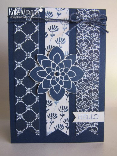 floral-bouquet-dsp-crazy-for-you-medallion-banner-stampinup-cardsbykatemorgan-diy-handmade-card