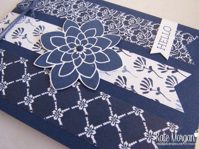 floral-bouquet-dsp-crazy-for-you-medallion-stampinup-banner-cardsbykatemorgan-diy-handmade-card