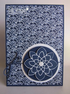 floral-bouquet-dsp-crazy-for-you-stampinup-cardsbykatemorgan-diy-handmade-card