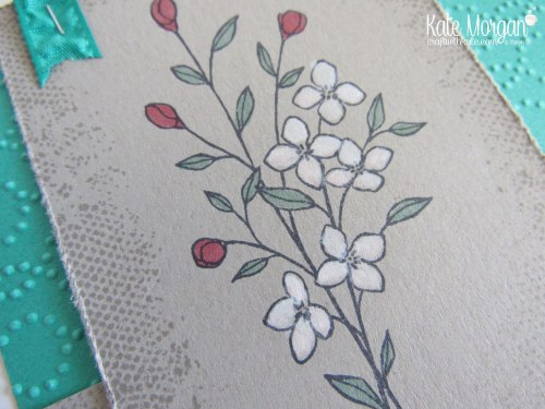 floral-card-using-stampin-up-touches-of-texture-and-awesomely-artistic-stamps-by-kate-morgan-stampin-up-demonstrator-craft-with-kate-classes-available-in-rowville-onstage-stampinup