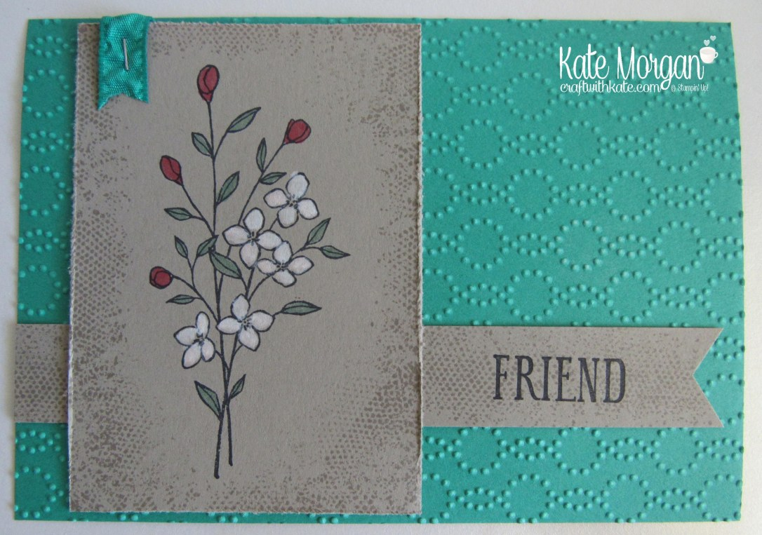 floral-card-using-stampin-ups-touches-of-texture-and-awesomely-artistic-stamps-by-kate-morgan-stampin-up-demonstrator-craft-with-kate-classes-available-in-rowville-onstage-stampinup