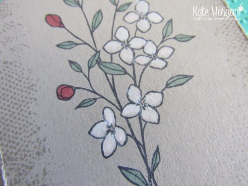 floral-card-using-stampin-ups-touches-of-texture-and-awesomely-artistic-stamps-by-kate-morgan-stampin-up-demonstrator-craft-with-kate-classes-available-in-rowville-onstage-stampinup-diy