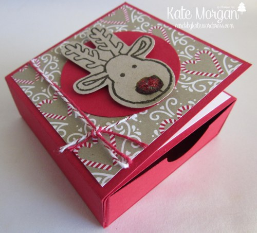 gift-box-with-card-candy-cane-lane-dsp-cookie-cutter-bundle-reindeer-holiday-catalogue-2016-cards-by-kate-stampinup-cardsbykatemorgan-diy