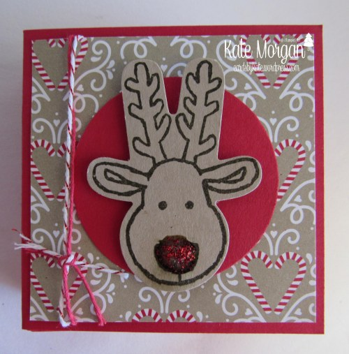 gift-box-with-card-candy-cane-lane-dsp-cookie-cutter-bundle-reindeer-holiday-catalogue-2016-cards-by-kate-stampinup-cardsbykatemorgan