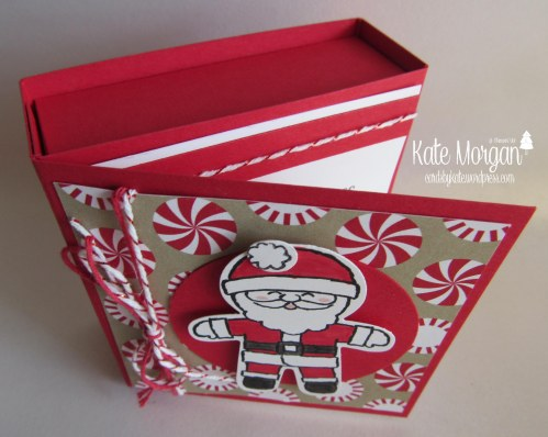 gift-box-with-card-candy-cane-lane-dsp-cookie-cutter-bundle-santa-diy-holiday-catalogue-2016-cards-by-kate-stampinup-cardsbykatemorgan