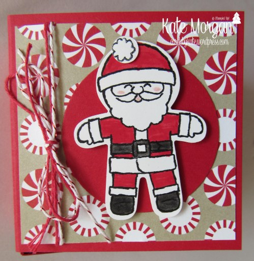 gift-box-with-card-candy-cane-lane-dsp-cookie-cutter-bundle-santa-holiday-catalogue-2016-cards-by-kate-stampinup-cardsbykatemorgan