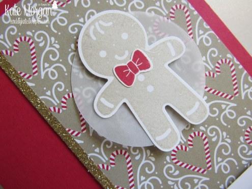 gingerbread-man-cookie-cutter-bundle-candy-cane-lane-dsp-cards-by-kate-handmade-christmas-card-diy-stampinupaustralia-cardsbykatemorgan
