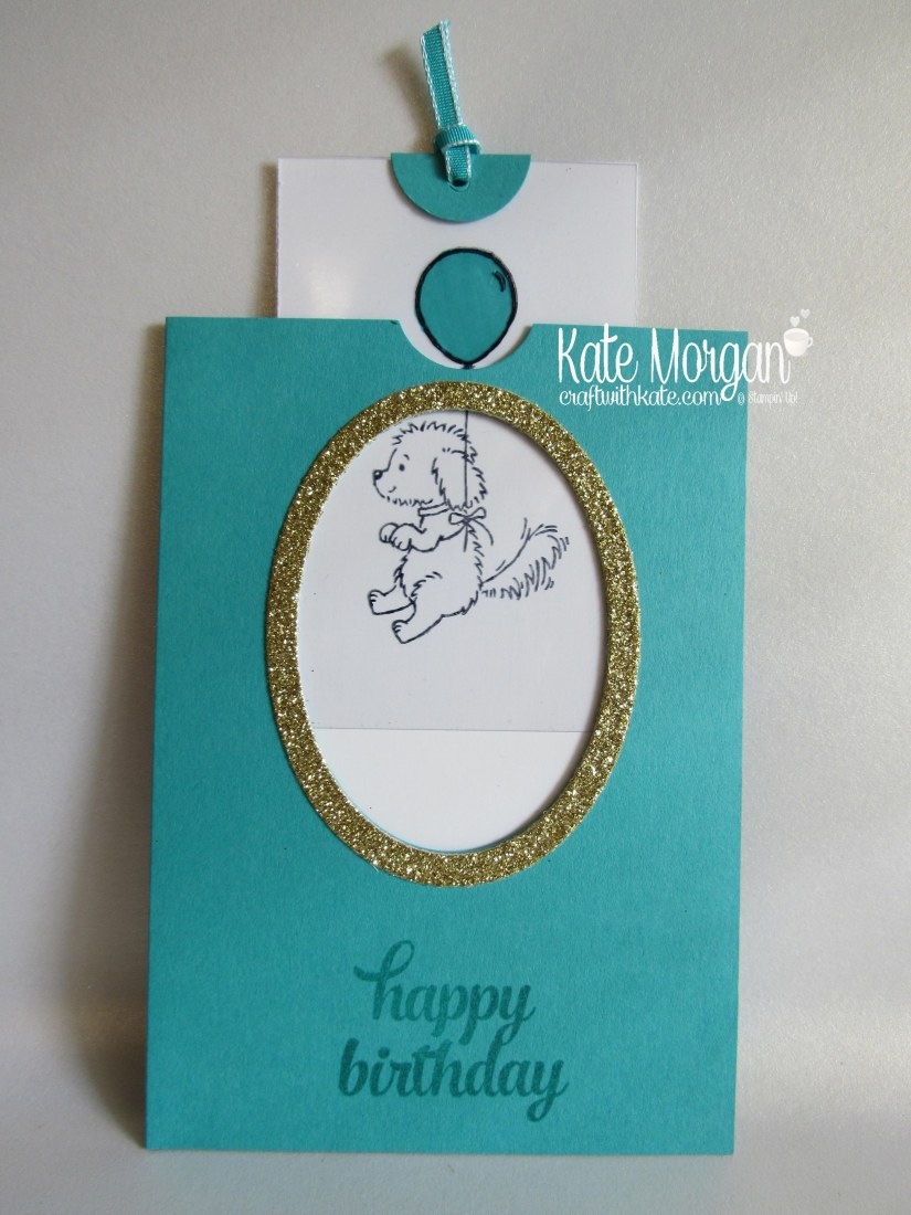 magic-slider-card-using-stampin-up-bella-and-friends-by-kate-morgan-stampin-up-demonstrator-craft-with-kate-classes-available-in-rowville-stampinup-diy