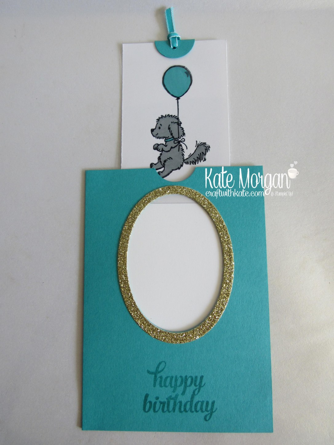 magic-slider-card-using-stampin-up-bella-and-friends-by-kate-morgan-stampin-up-demonstrator-craft-with-kate-classes-available-in-rowville-stampinup-puppy