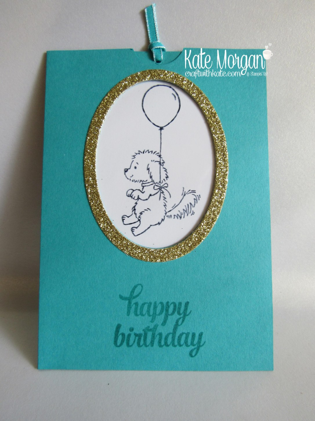 magic-slider-card-using-stampin-up-bella-and-friends-by-kate-morgan-stampin-up-demonstrator-craft-with-kate-classes-available-in-rowville-stampinup