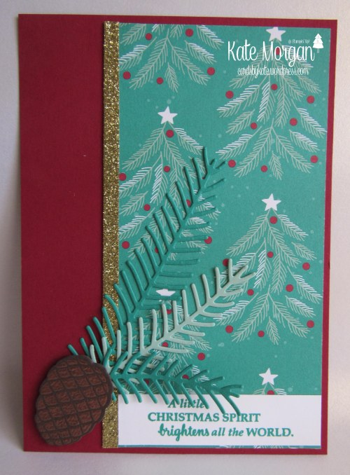 presents-pinecones-dsp-christmas-pines-diy-handmade-card-holiday-catalogue-2016-cards-by-kate-stampinup-cardsbykatemorgan