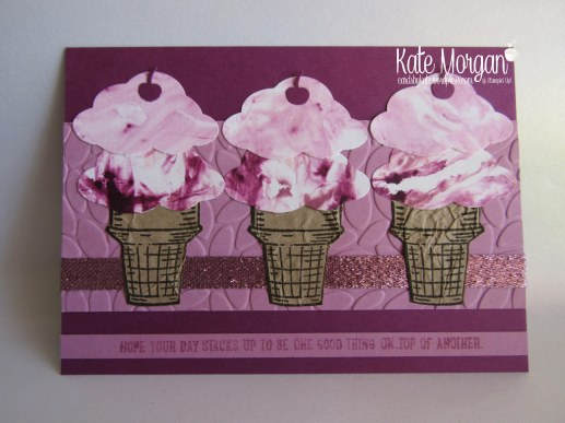 shaving-cream-technique-sprinkles-of-life-ice-creams-petal-burst-tief-tree-builder-handmade-card-diy-stampinup-cardsbykatemorgan