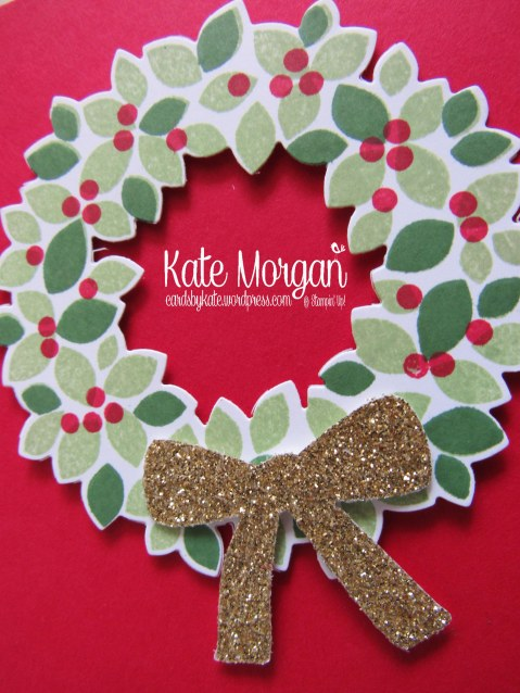 wondrous-wreath-2016-cards-by-kate-handmade-christmas-card-diy-gold-emboss-stampinupaustralia-cardsbykatemorgan
