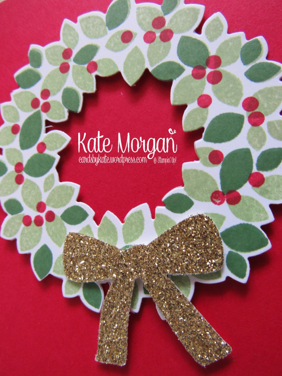 wondrous-wreath-cards-by-kate-handmade-christmas-card-diy-gold-emboss-stampinupaustralia-cardsbykatemorgan