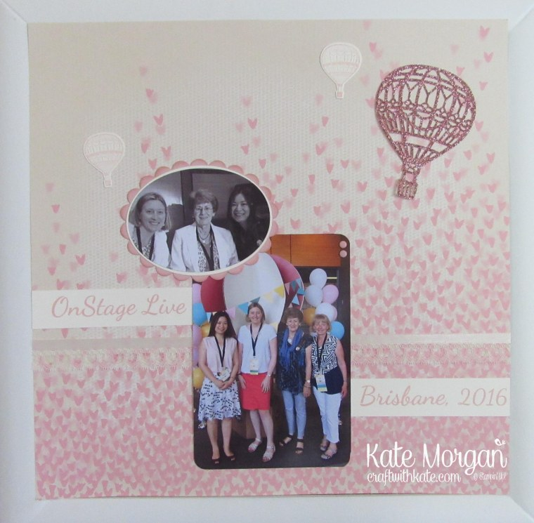 12x12-scrapbooking-layout-using-stampin-up-falling-in-love-lift-me-up-up-and-away-thinlits-occasions-2017-by-kate-morgan-independent-demonstrator-classes-in-rowville-craft-with-kate