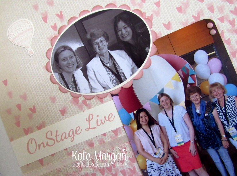 12x12-scrapbooking-layout-using-stampin-up-falling-in-love-lift-me-up-up-and-away-thinlits-occasions-2017-by-kate-morgan-independent-demonstrator-classes-in-rowville-diy-craft-with-kate