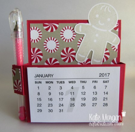calendar-post-it-note-holder-great-for-teacher-gifts-using-stampin-up-candy-cane-lane-and-cookie-cutter-bundle-by-kate-morgan-independent-stampin-up-demonstrator-classes-available-in-rowville-diy