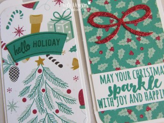 christmas-tags-using-stampin-up-presents-pinceones-dspcookie-cutter-bundle-by-kate-morgan-independent-stampin-up-demonstrator-classes-available-in-rowville