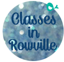 classes-in-rowville-copy