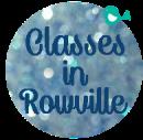 classes-in-rowville-copy