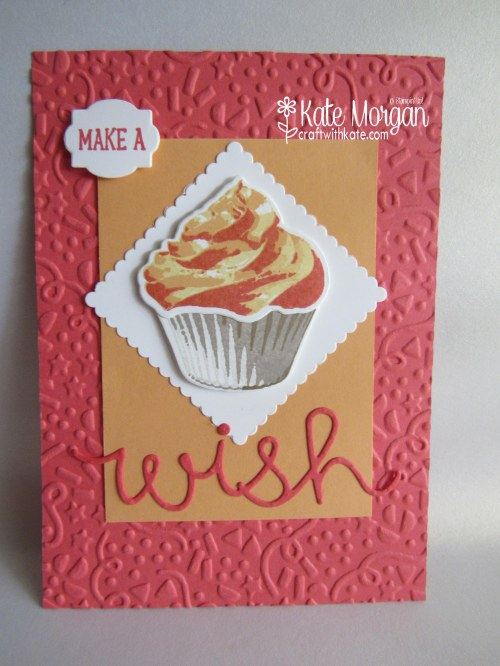 cupcake-wish-card-using-stampin-up-sweet-cupcake-confetti-2016-by-kate-morgan-independent-demonstrator-diy-classes-in-rowville