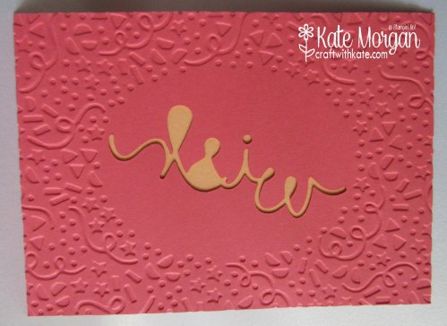 cupcake-wish-card-using-stampin-up-sweet-cupcake-confetti-2016-by-kate-morgan-independent-su-demonstrator-classes-in-rowville-craft-with-kate