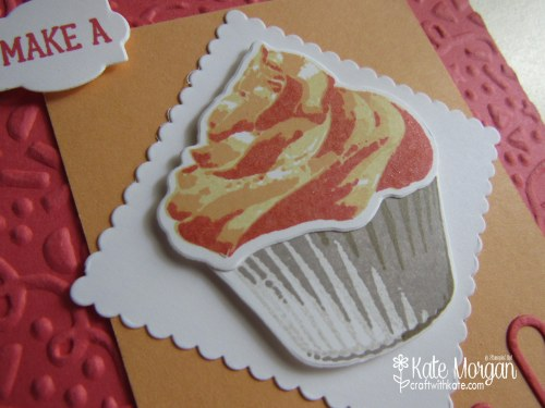 cupcake-wish-card-using-stampin-ups-sweet-cupcake-confetti-2016-by-kate-morgan-independent-demonstrator-classes-in-rowville-diy