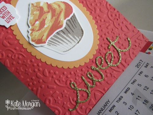 cupcake-wish-easel-calendar-card-using-stampin-up-sweet-cupcake-confetti-2016-by-kate-morgan-independent-demonstrator-classes-in-rowville-diy-craft-with-kate