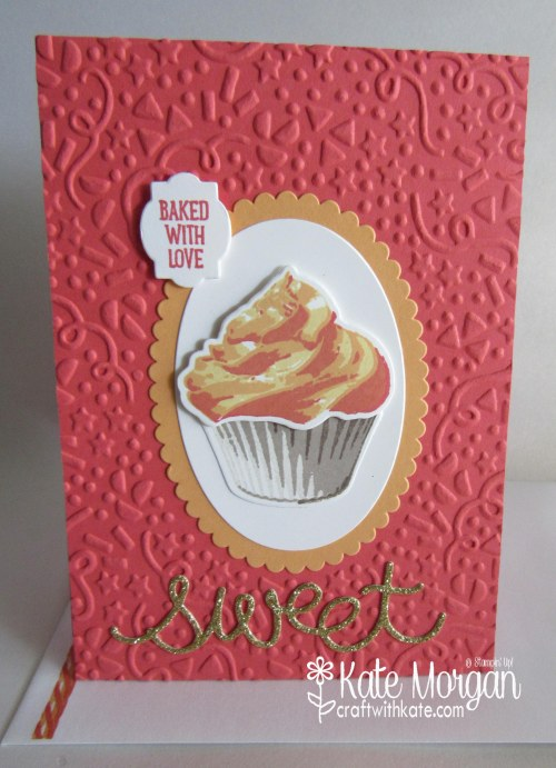 cupcake-wish-easel-calendar-card-using-stampin-up-sweet-cupcake-confetti-2016-by-kate-morgan-independent-demonstrator-classes-in-rowville-diy
