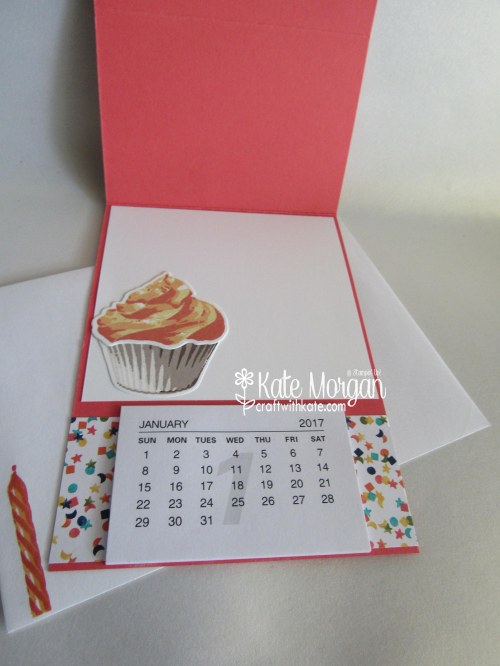 cupcake-wish-easel-calendar-card-using-stampin-up-sweet-cupcake-confetti-2016-by-kate-morgan-independent-demonstrator-classes-in-rowville