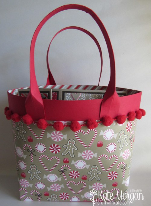 gift-handbag-using-stampin-up-candy-cane-lane-dsp-holiday-catalogue-2016-by-kate-morgan-independent-demonstrator-classes-in-rowville-diy