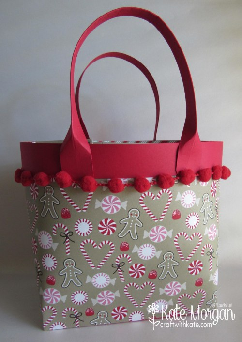 gift-handbag-using-stampin-ups-candy-cane-lane-dsp-holiday-catalogue-2016-by-kate-morgan-independent-demonstrator-classes-in-rowville
