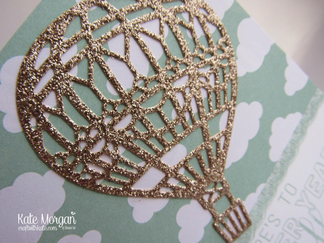hot-air-balloon-1st-anniversary-card-using-stampin-up-lift-me-up-up-and-away-thinlits-occasions-2017-by-kate-morgan-independent-demonstrator-classes-in-rowville-craft-with-kate