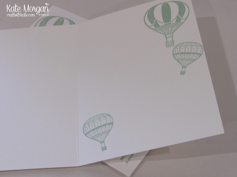 hot-air-balloon-card-using-stampin-up-lift-me-up-up-and-away-thinlits-occasions-2017-by-kate-morgan-independent-demonstrator-classes-in-rowville-craft-with-kate-inside