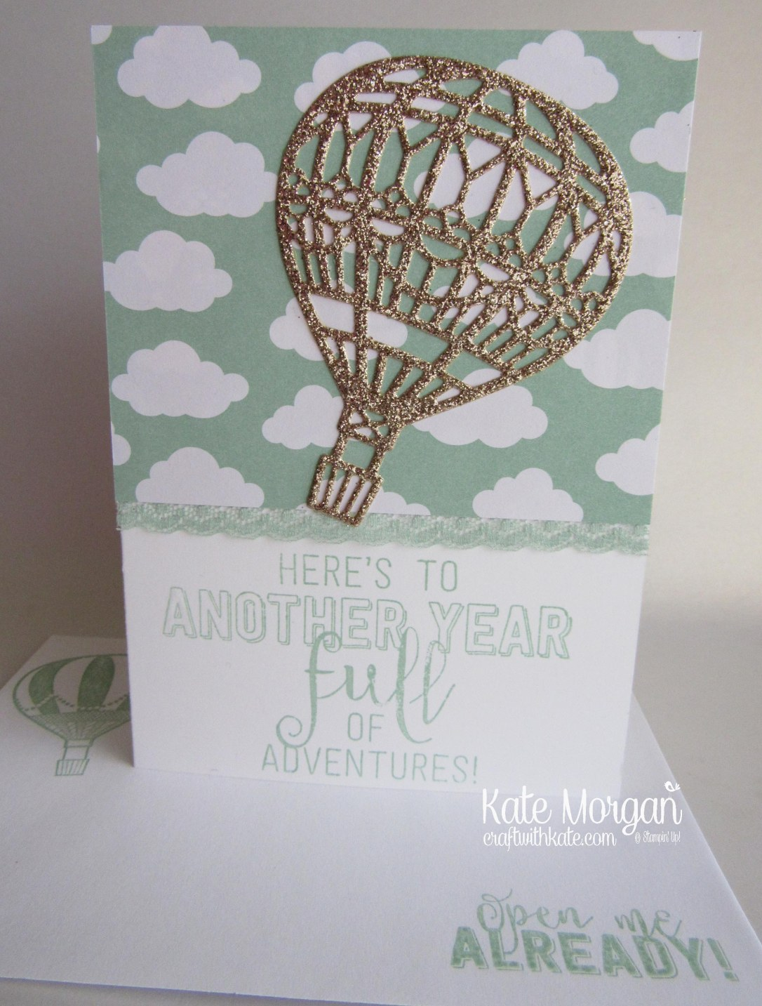 hot-air-balloon-card-using-stampin-up-lift-me-up-up-and-away-thinlits-occasions-2017-by-kate-morgan-independent-demonstrator-classes-in-rowville-craft-with-kate