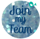 join-my-team-copy