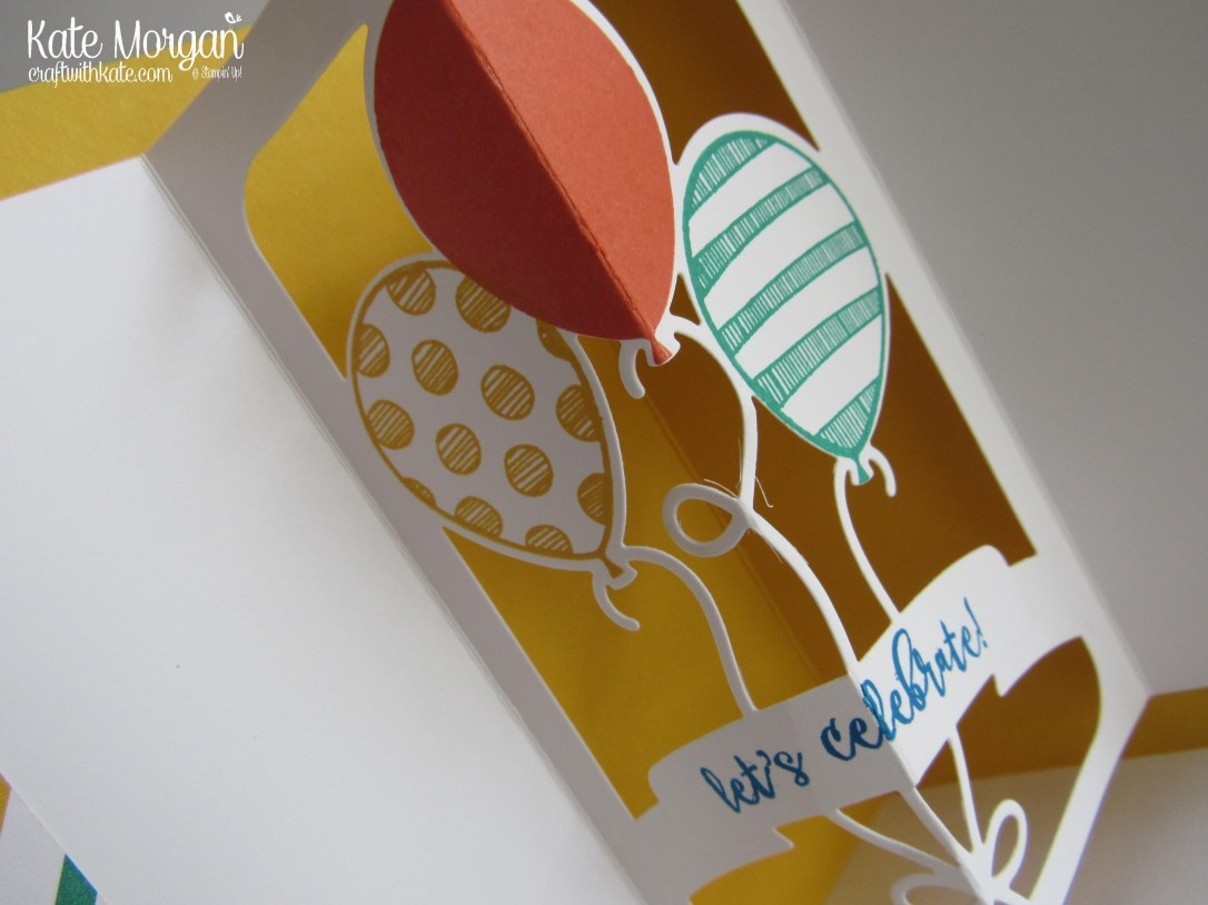 masculine-birthday-card-using-stampin-ups-party-animal-suite-balloon-popup-thinlits-balloon-adventures-by-kste-morgan-independent-su-demonstrator-classes-in-rowville