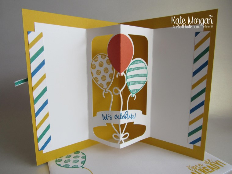masculine-birthday-card-using-stampinups-party-animal-suite-balloon-popup-thinlits-balloon-adventures-by-kste-morgan-independent-su-demonstrator-classes-in-rowville