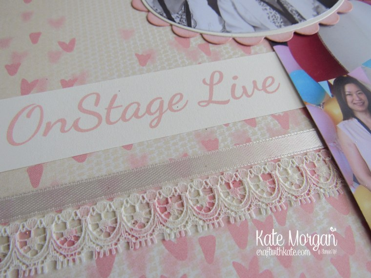 scrapbooking-12x12-layout-using-stampin-up-falling-in-love-lift-me-up-up-and-away-thinlits-occasions-2017-by-kate-morgan-independent-demonstrator-classes-in-rowville-craft-with-kate