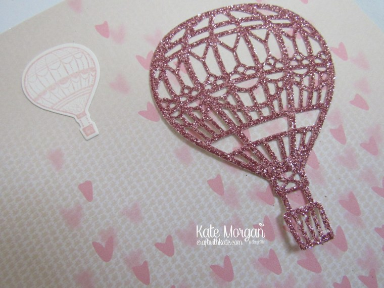 scrapbooking-layout-using-stampin-up-falling-in-love-lift-me-up-up-and-away-thinlits-occasions-2017-by-kate-morgan-independent-demonstrator-classes-in-rowville-craft-with-kate