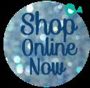 shop-online-copy
