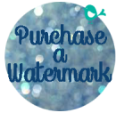 watermark-purchase