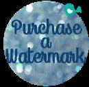 watermark-purchase