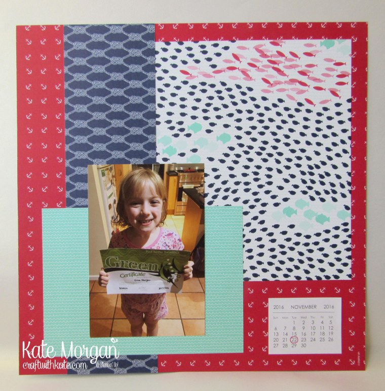 12x12-traditional-scrapbook-page-using-stampin-up-products-by-kate-morgan-independent-stampin-up-demonstrator-australia-classes-available-in-rowville-victoria