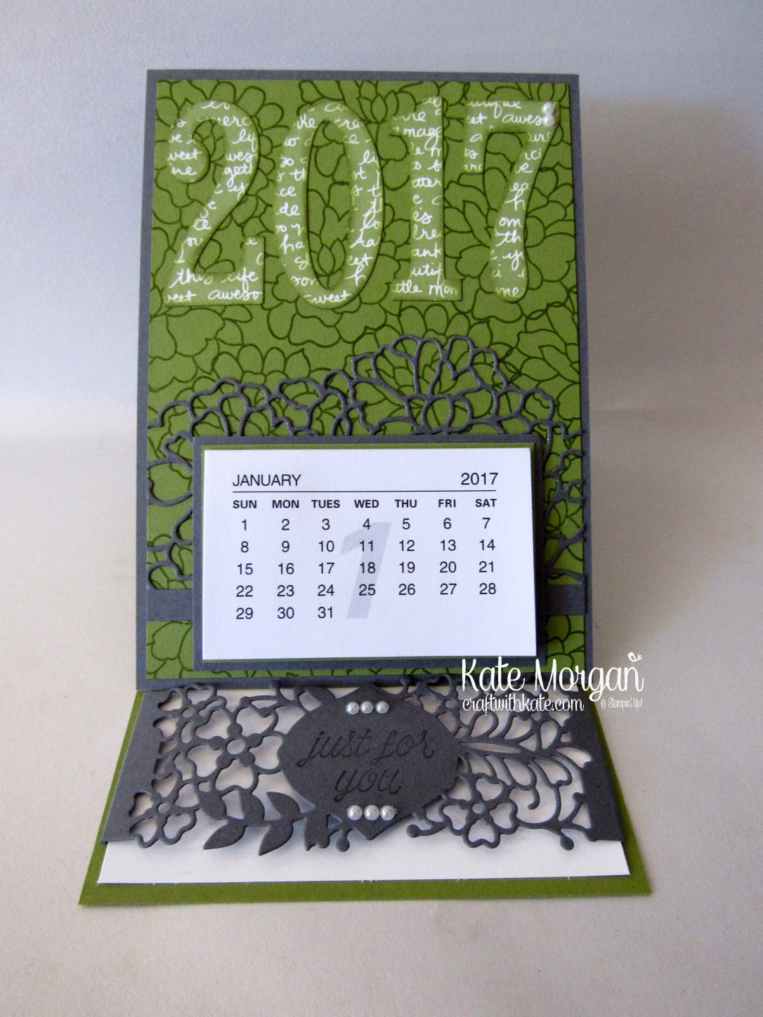 calendar-card-using-stampin-up-large-numbers-so-detailed-thinlits-by-kate-morgan-independent-stampin-up-demonstrator-classes-in-rowville-jai-challenge